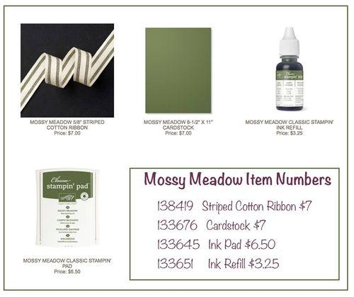 Mossy-meadow0343173326351684_n