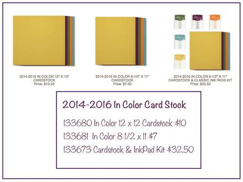 2014-2016-card-stock7469242431503732_n