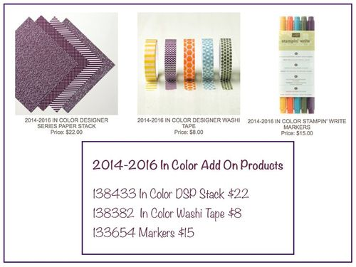 2014-2016 InColor-add-on-products5491599565454424_n