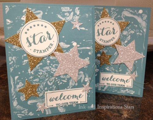 Stars-card-3-31