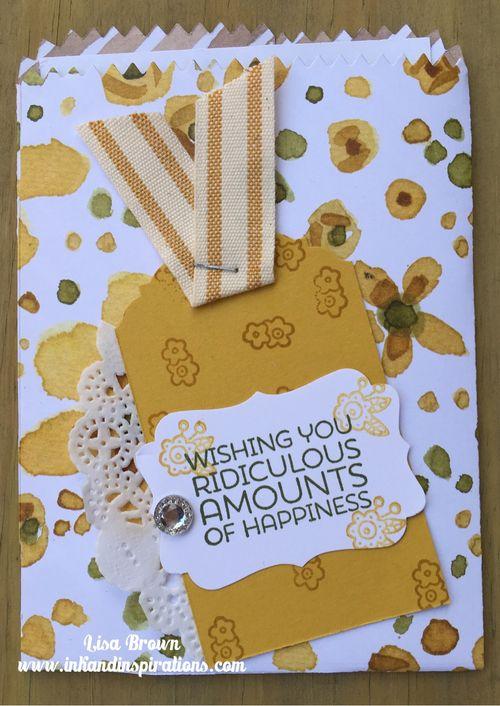Make a birthday pocket card ink and inspirations handmade birthday pocket card video tutorial m4hsunfo