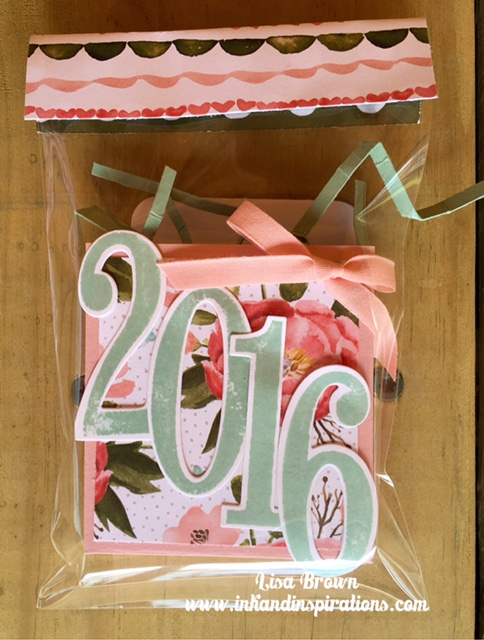 Graduate-gift-card-holder-stampin-up-number-of-years