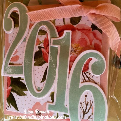 Graduate-gift-card-holder-stampin-up-number-of-years-video