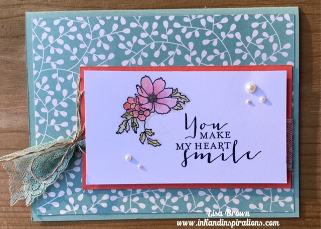 2016-mothers-day-stampin-up-timeless-love