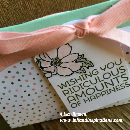 Diy-tiny-gift-bag-stampin-up-video-tutorial