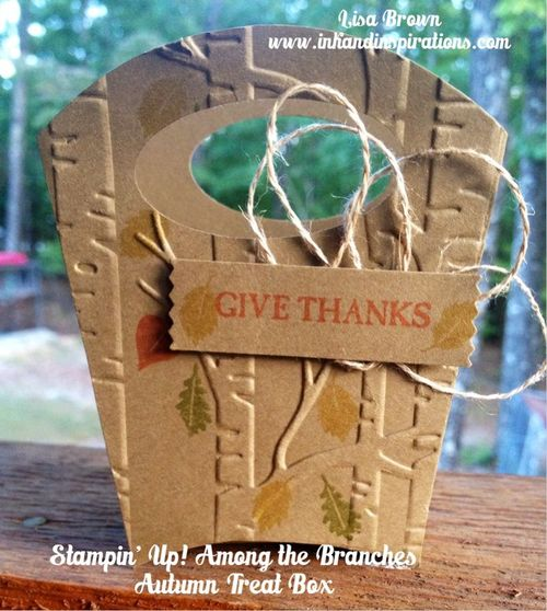 Fry-box-give-thanks