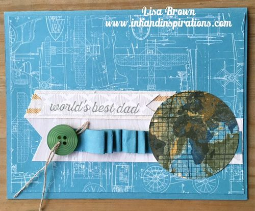 Stampin-up-going-global-ribbon-technique-makeover