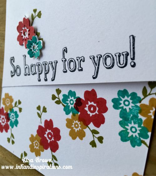 Stampin-up-bravo-bloomin-love-card-video-tutorial