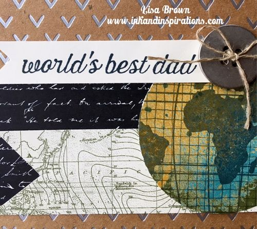 Stampin-up-fathers-day-2016-card-going-global-video