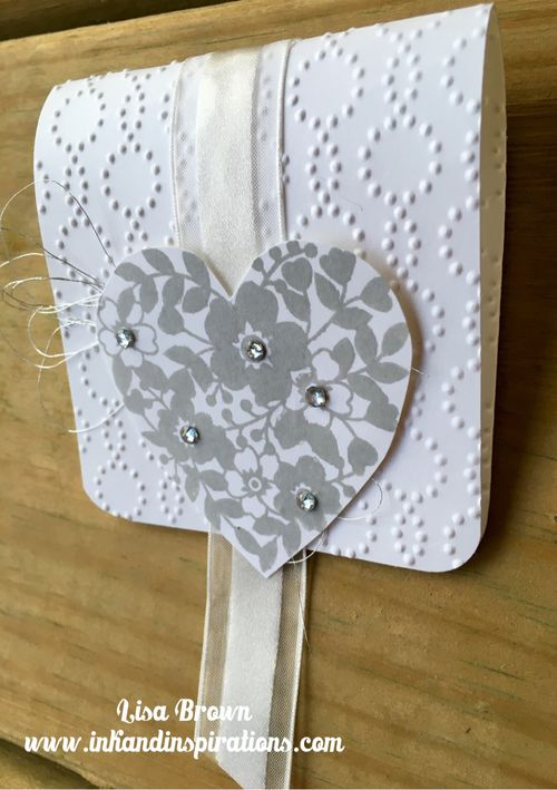 Diy-wedding-favor-stampin-up-bloomin-love