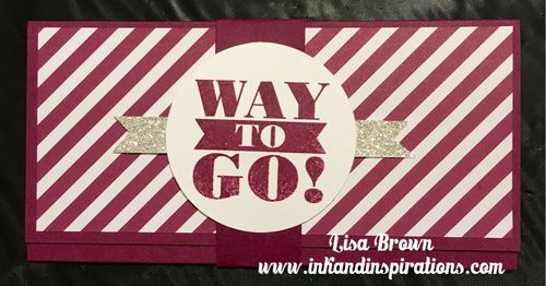 Stampin-up-bravo-graduation-card