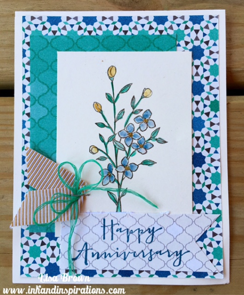 Stampin-up-touches-of-texture-anniversary-card