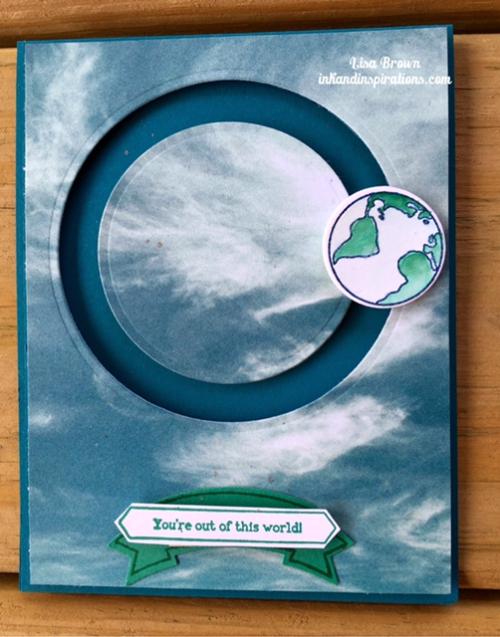 Stampin-up-circle-slider-card-video