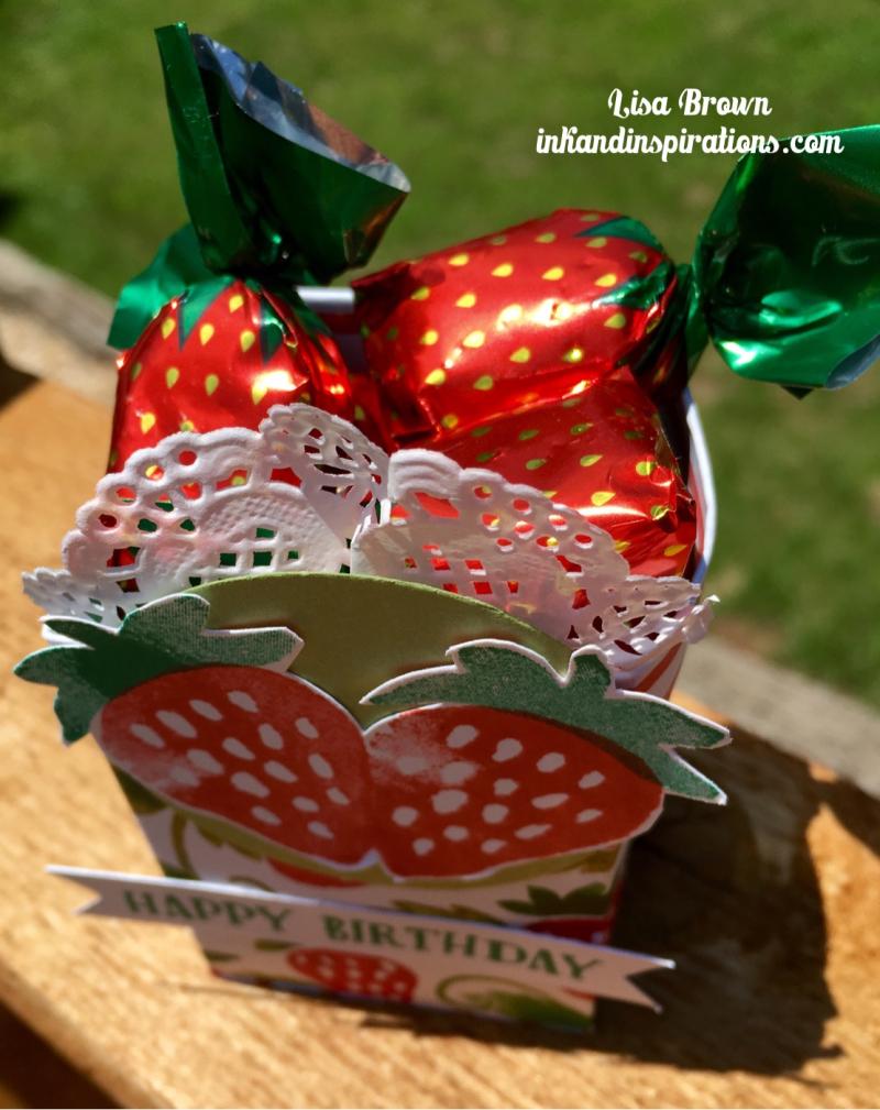 Fresh-fruit-strawberry-box-video-stampin-up-
