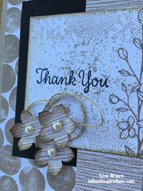Touches-of-texture-thank-you-card-stampin-up