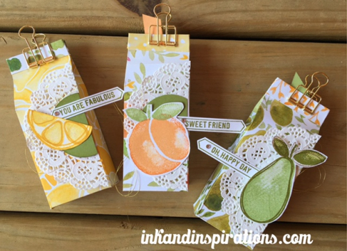 Stampin-up-fresh-fruit-treat-bag-3
