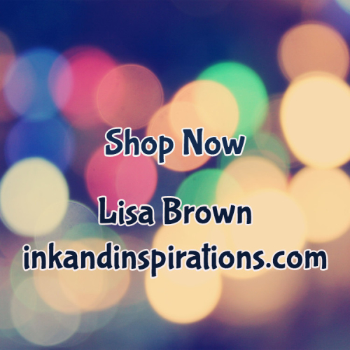 Shopnow.blog-post-image