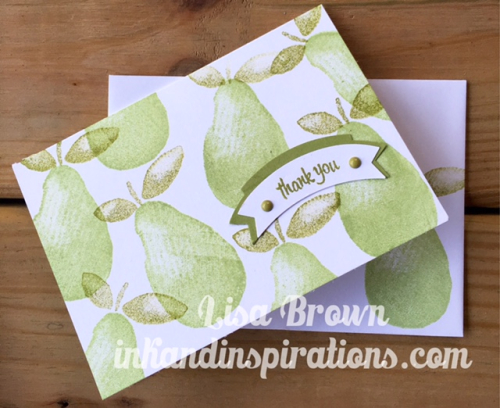 Fresh-fruit-cards-gift-box-stampin-up-video-lisa-brown