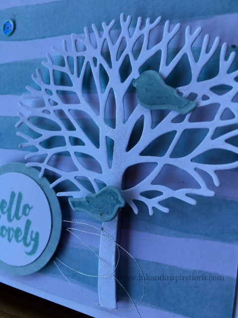 Stampin-up-thoughtful-branches-hello-lovely-project-life-card-idea-video-tutorial