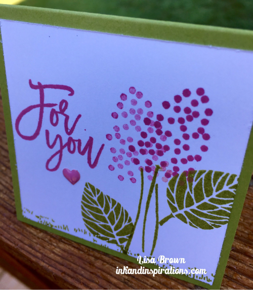 Stampin-up-thoughtful-branches-thank-you-note-4