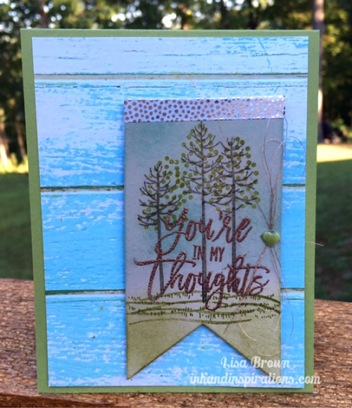 Stampin-up-thoughtful-branches-card-idea