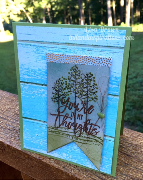 Stampin-up-thoughtful-branches-card-idea-4
