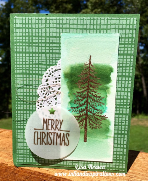 Stampin-up-thoughtful-branches-christmas-card