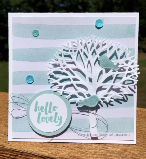 Stampin-up-thoughtful-branches-hello-lovely-project-life-card