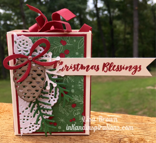 Stampin-up-pretty-pines-treat-box-a