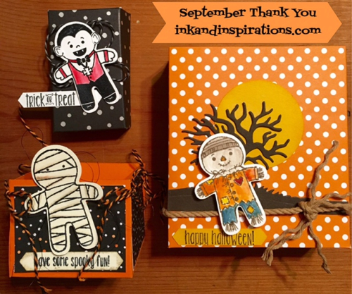 September-thank-you