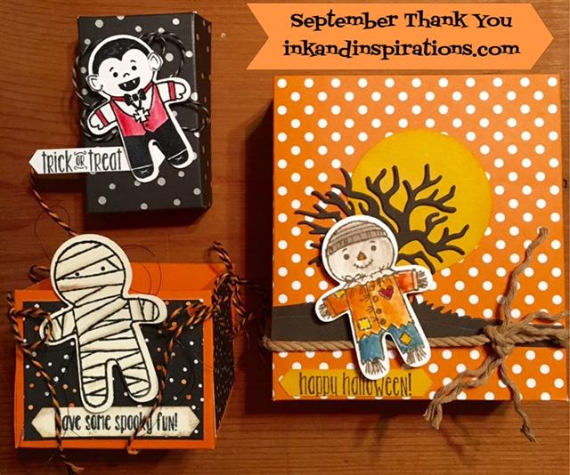 September-thank-you