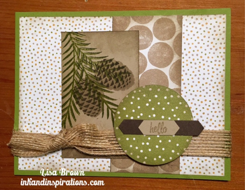 Stampin-up-christmas-pines-thoughtful-banners-card-a