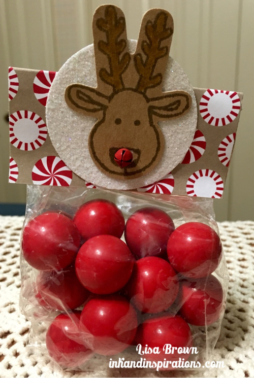 Reindeer-christmas-treat-with-stampin-up-cookie-cutter-christmas-video-tutorial-a