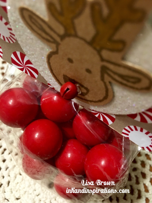 Reindeer-christmas-treat-with-stampin-up-cookie-cutter-christmas-video-tutorial-b