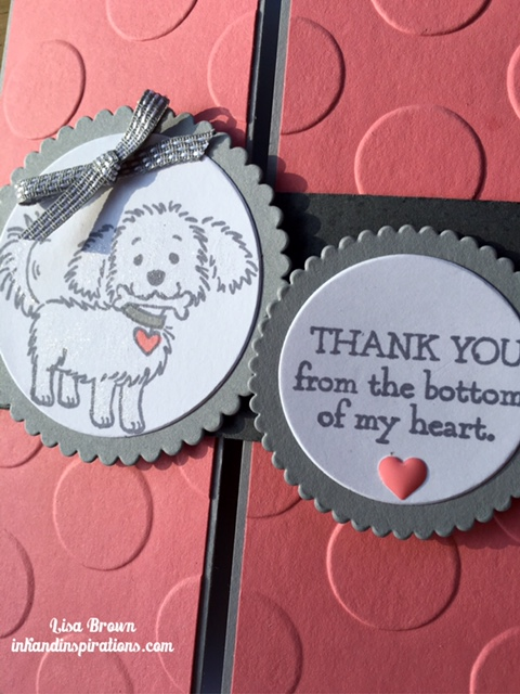 Stampin-up-bella-and-friends-gatefold-card-b