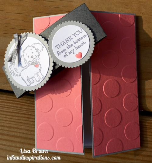 Stampin-up-bella-and-friends-gatefold-card-c