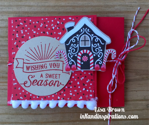 Stampin-up-candy-cane-lane-gift-card-holder-a