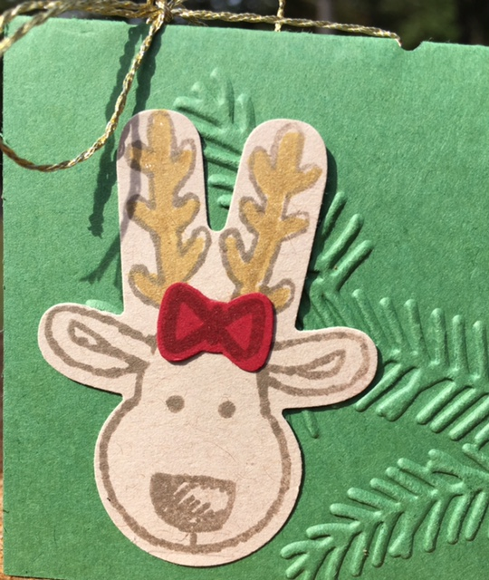 Stampin-up-cookie-cutter-christmas-notebook-stocking-stuffer-c