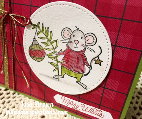 Christmas-card-2016-watercolor-b