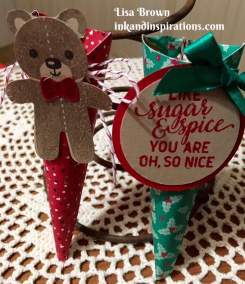 Diy-christmas-ornaments-facebook-live-video