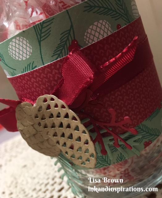 Diy-last-minute-christmas-gift-b
