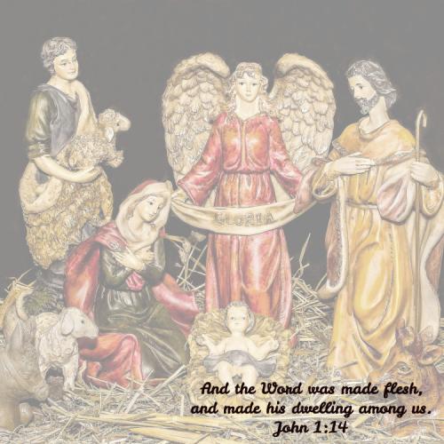 Nativity.blog-post-image