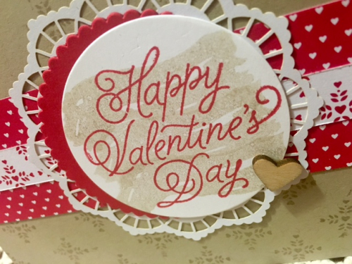 Sending-love-valentine-card-2