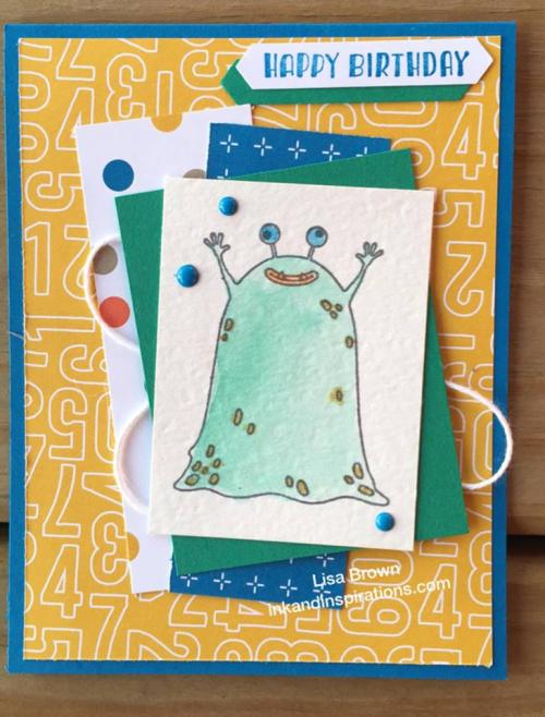 Cute-monster-birthday-card-1