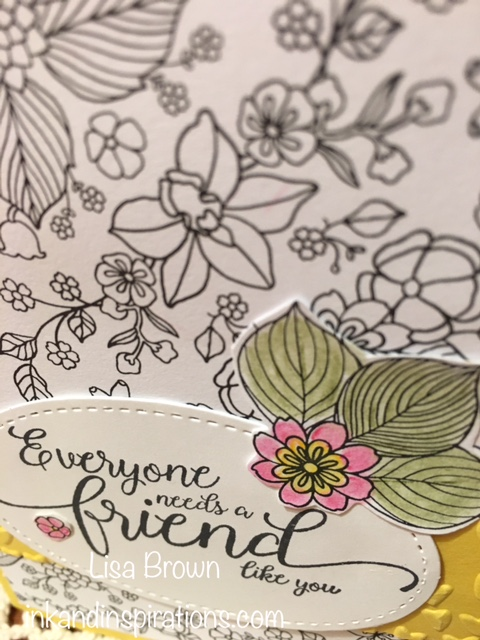 Add-a-pop-of-color-to-your-handmade-cards-2