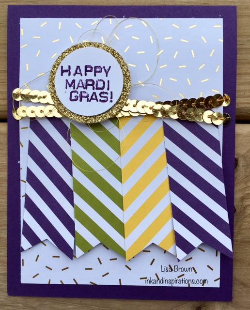 Happy-mardi-gras-card-1