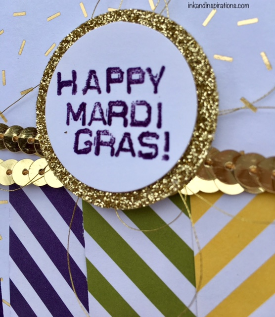 Happy-mardi-gras-2017