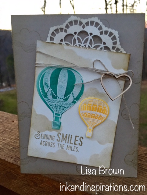 Cardmaking-with-vintage-look-1
