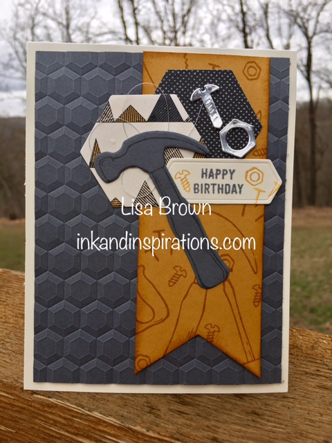 Make-a-masculine-birthday-card