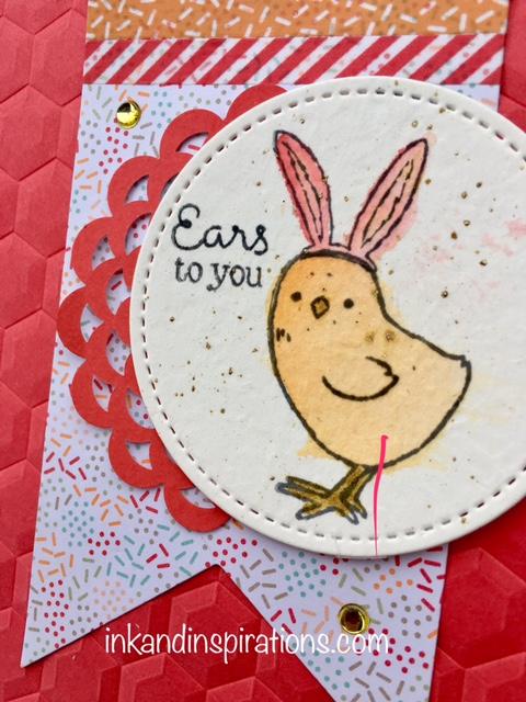 Easter-card-little-cuties-video-tutorial-b